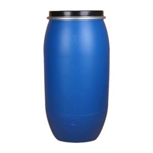 160升塑料桶 160公斤塑料桶