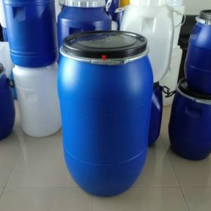 200升塑料桶價格表,200升塑料桶/報價走勢