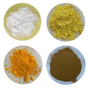 食品级磷酸二氢钾的厂家直销