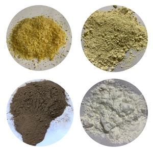 磷酸二氢钾厂家直销磷酸二氢钾现货供应