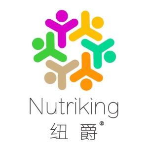 全国华北,华南,宁波地区进口牛奶批发经销代理分销