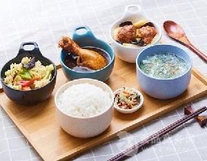 熊先生洋芋饭·小碗菜代理加盟费用/1-3人开店75%纯利润