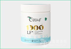 奈力士乳鐵蛋白調制乳粉(2g×30包)