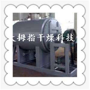 啤酒酵母烘干機