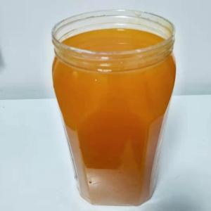 沙棘浓缩汁 原浆 鲜汁批发宁夏沙棘鲜果汁 原液 2019年新货