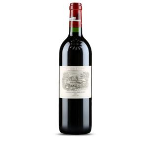 【红酒法国醇】拉菲珍藏干红批发//波尔多指定产区葡萄酒09