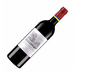 上海拉菲批发,拉菲正品低价,拉菲爱汝干红葡萄酒价格09