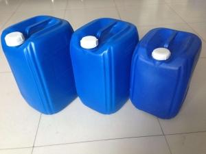 L-酒石酸二异丙酯供应厂家