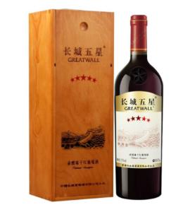 【长城干红葡萄酒1992】长城92红酒批发,经典橡木桶葡萄酒09