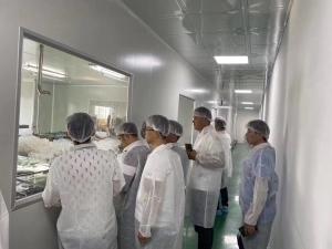 昆明可樂現調機專用可樂糖漿廠家批發代理價格