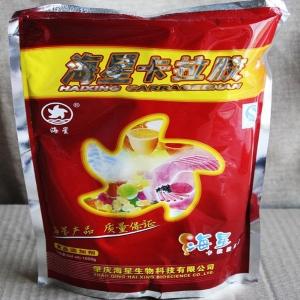 海星卡拉胶 食品级 增稠剂
