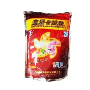 海星卡拉胶生产厂家 海星卡拉胶价格