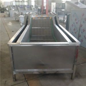 全自软包装竹笋加工设备生产厂家