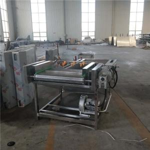 安徽毛豆专用清洗机