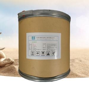 蔗糖脂肪酸酯生产厂家蔗糖脂肪酸酯工厂直销