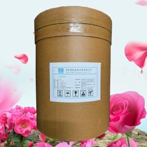 琥珀酸二钠生产厂家琥珀酸二钠厂家直销