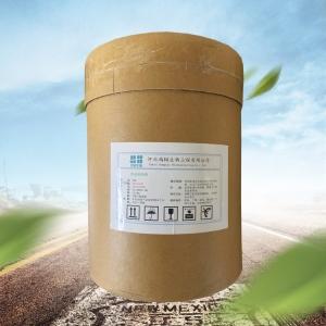 甜玉米香精生产厂家甜玉米香精工厂直销