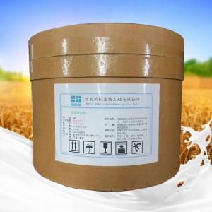 蔗糖脂肪酸酯生产厂家蔗糖脂肪酸酯厂家直销
