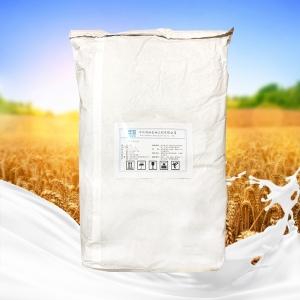 糖化酶生产厂家糖化酶厂家直销