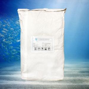 亚硫酸氢钠生产厂家亚硫酸氢钠厂家直销