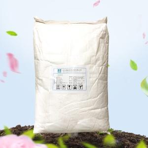 亚硫酸氢钠生产厂家亚硫酸氢钠品牌