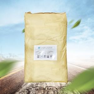 分子蒸馏单甘酯生产厂家分子蒸馏单甘酯工厂直销