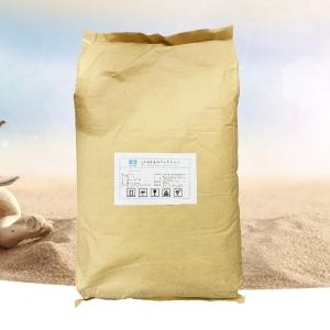 保险粉生产厂家保险粉现货供应