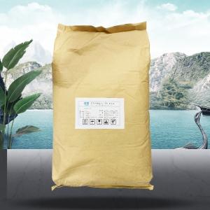 柠檬酸生产厂家柠檬酸现货供应