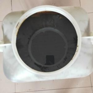 巴戟天流浸膏1.0-1.3 长期供应巴戟天提取液 巴戟天根浓缩液现做