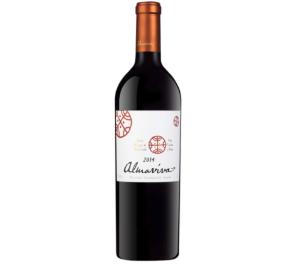 【精品红酒】智利名庄酒 活灵魂酒王葡萄酒2020报价09