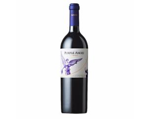 智利干红葡萄酒紫天使价格//智利名庄酒批发专卖09