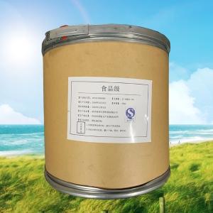 生产焦亚硫酸钾的生产厂家