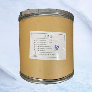 焦亚硫酸钾生产厂家焦亚硫酸钾厂家