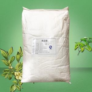 生产硬脂酰乳酸钙的生产厂家