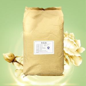 液体麦芽糖醇厂家液体麦芽糖醇用量