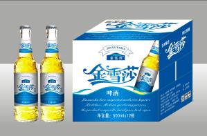 大排档啤酒厂家批发 夜市饭店专用啤酒招批发商|双鸭山|七台河
