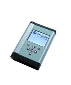 Presens无线Fibox 4 荧光法残氧仪应用及产品特点