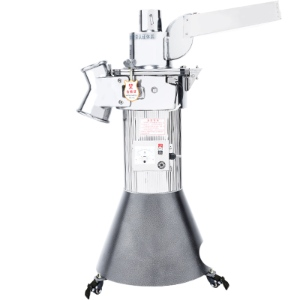 大德DF35打粉机超细研磨机商用价格