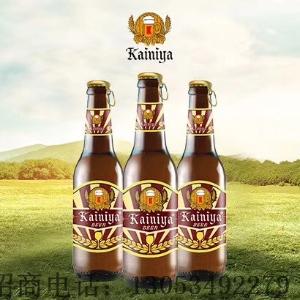 ktv酒吧便宜酒水招商/小瓶啤酒遵義|安順地區代理商