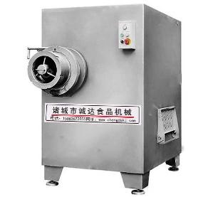哈爾濱紅腸真空拌餡機設備 哈爾濱紅腸加工設備