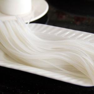 批发食品级米粉添加剂 提高米粉筋力韧性米线改良剂厂家直销