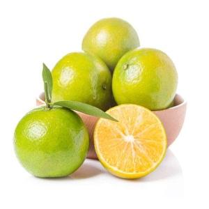 柑桔香精(柑橘香精、桔子香精、皇帝柑香精、贡柑香精)