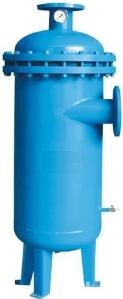 压缩空气油水过滤器