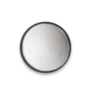 海藻酸鈉 含量