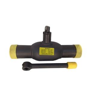波玛克全焊接球阀DN15-DN500