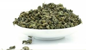 新疆特產野生羅布麻茶我想買好多錢能買到