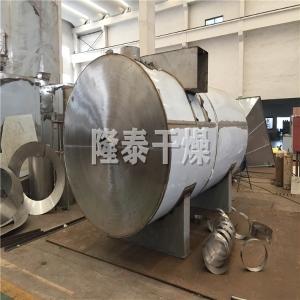 RF30萬大卡間接式熱風爐結構原理,常州間接式燃氣熱風爐廠家
