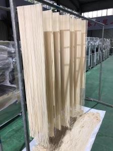 嘉泰丰工品牌厂家多功能挂面机压面机面条机