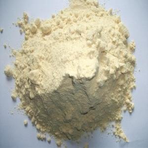 乳清蛋白 乳清蛋白用途 乳清蛋白作用
