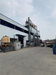 肉桂酸苯乙酯厂家长期供应